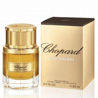 chopard-oud-malaki-edp-80ml-perfume-for-men