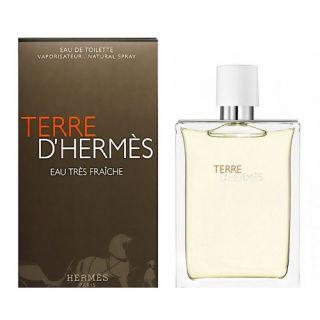 terre-d-hermes-eau-tres-fraiche-edt-125ml-for-men