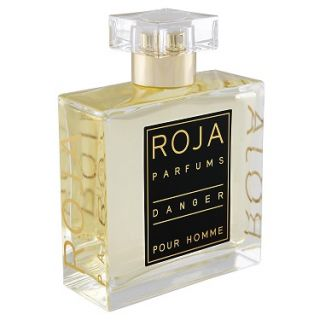 roja-dove-danger-edp-100ml-for-men