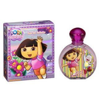 dora-the-explorer-100ml-edt-for-children