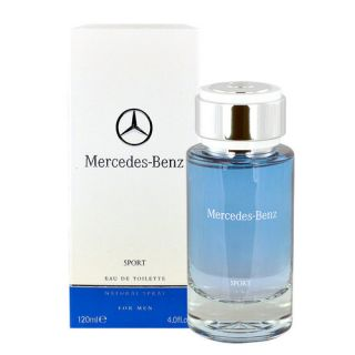 mercedes-benz-sport-edt-120ml-for-men