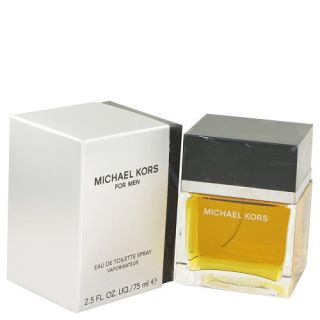 michael-kors-edt-75ml-for-him