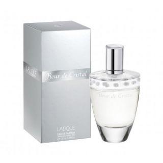 lalique-fleur-de-cristal-edp-100ml-for-women