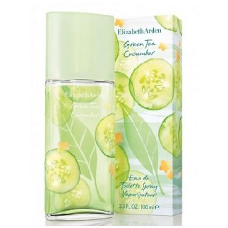 elizabeth-arden-green-tea-cucumber-edt-100ml-her