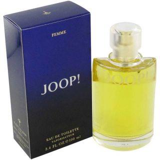 joop-femme-edt-100ml-perfume-for-women