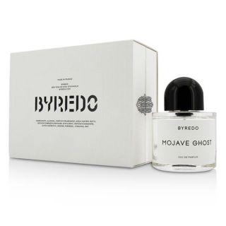 Byredo Mojave Ghost EDP 100ml Unisex Perfume