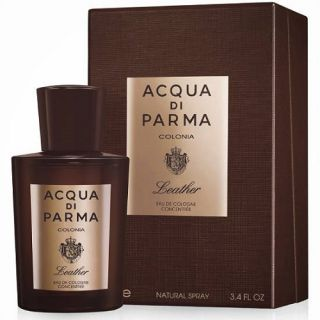 Acqua Di Parma Colonia Leather Eau