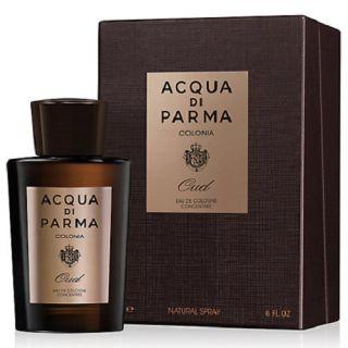 Acqua-Di-Parma-Colonia-Oud-Eau-De-Concentree-Perfume-For-Men