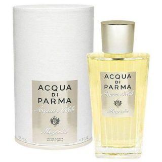 Acqua Di Parma Acqua Nobile Magnolia EDT 125ml Perfume