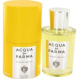 Acqua Di Parma Colonia Assoluta EDT 100ml Perfume