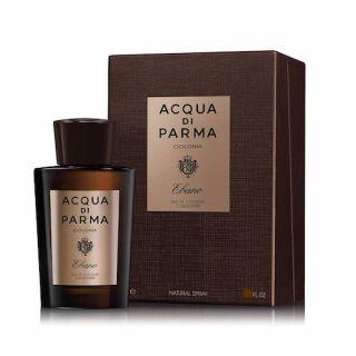 Acqua Di Parma Colonia Ebano EDC 100ml Perfume
