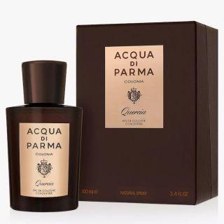 Acqua Di Parma Colonia Quercia Eau de Cologne 100ml For Men