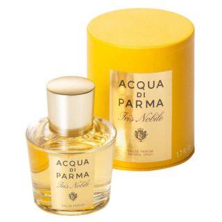 Acqua Di Parma Iris Nobile EDT 100ml Perfume