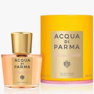 Acqua Di Parma Rosa Nobile EDP 100ml For Women