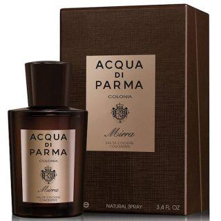 Acqua Di Parman Colonia Mirra EDC 100ml Perfume For Men