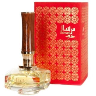 Afnan Misraal With Love EDP 100ml Perfume For Women