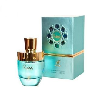 Afnan Rare Tiffany EDP 100ml Perfume For Women