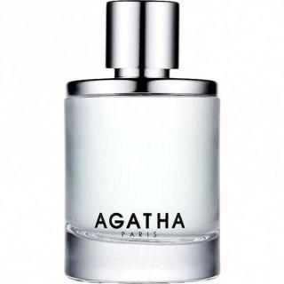 Agatha Paris Balade Un Matin a Paris EDP 100ml Perfume For Women