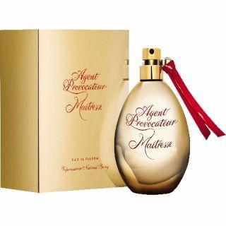 agent_provocateur_maitresse_eau_de_parfum