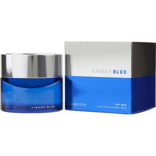 Aigner Blue EDT 125ml Perfume For Men