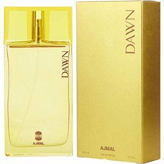 Ajmal Dawn EDP 90ml Perfume