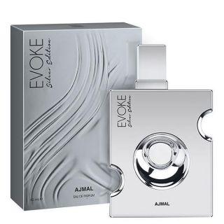 Ajmal Evoke EDP 90ml For Men