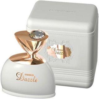 Al-Haramain-Dazzle-EDP-90ml-Perfume-For-Women