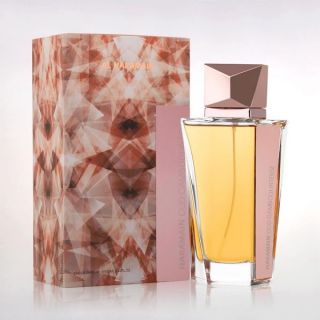 Al Haramain Oud Cambodi Intense EDP 75ml Perfume For Men
