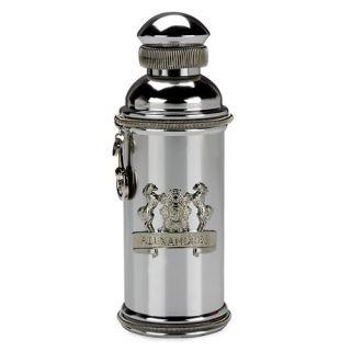 Alexandre-j-Silver-Pmbre-EDP-100ml-Perfume-For-Men