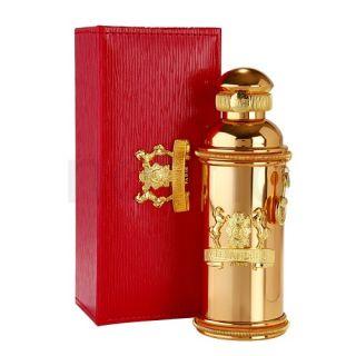 alexandre-j-the-collector-golden-oud-eau-de-parfum-unisex_
