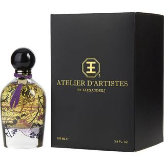 Alexandre J Atelier D'Artistes E5 EDP 100ml Unisex Perfume