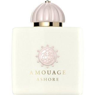 Amouage Ashore EDP 100ml Perfume