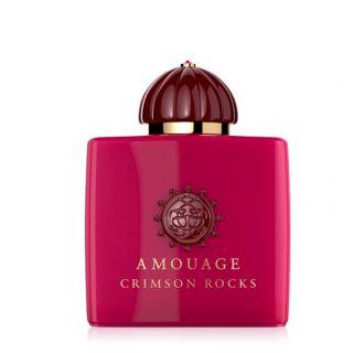 Amouage Crimson Rocks EDP 100ml Perfume