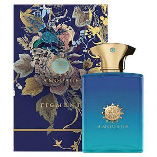 Amouage Figment EDP 100ml Perfume For Men