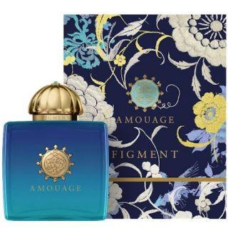 Amouage Figment EDP 100ml perfume For Women