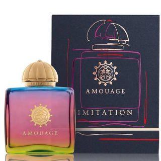 Amouage Imitation EDP 100ml Perfume For Women