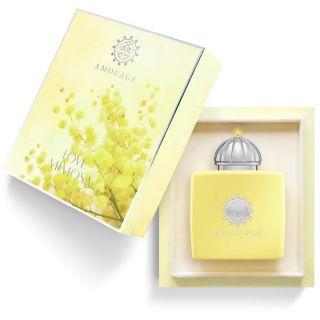 Amouage-Love-Mimosa-EDP-100ml-Perfume-For-Women