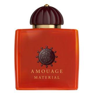 Amouage Material Woman EDP 100ml