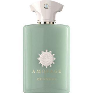 Amouage Meandear EDP 100ml Perfume