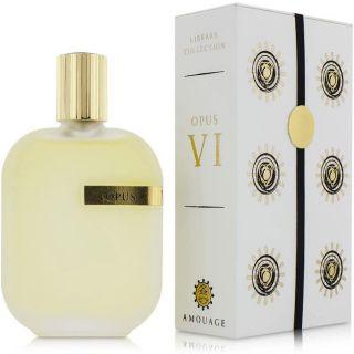 amouage-opus-vi-edp-100ml-unisex-perfume