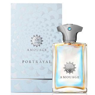 Amouage Portrayal EDP 100ml Perfume For Men