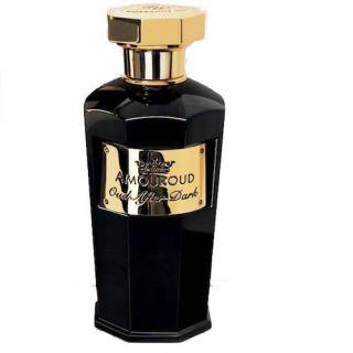 Amouroud Oud After Dark EDP 100ml Unisex Perfume