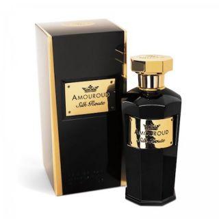 Amouroud Silk Route EDP 100ml Perfume