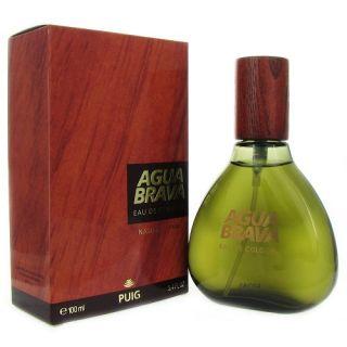 Antonio-Puig-Agua-Brava-EDT-100ml-Perfume-For-Men
