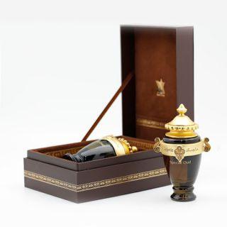 Arabian Oud Majestic Special Oud EDP 100ml Perfume