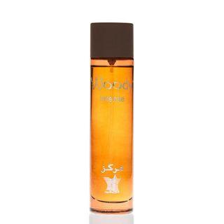 Arabian Oud Woody Intense EDP 100ml Perfume