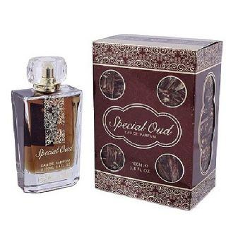 Arabian Perfume Special Oud EDP 100ml Perfume