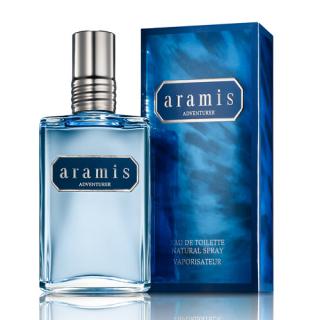 Aramis-Adventurer-perfume-for-men-Nigeria