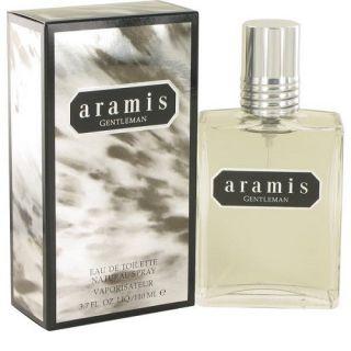 Aramis-Gentleman-Perfume-for-men