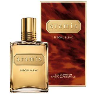 aramis-special-blend-edp-110ml-perfume-for-men